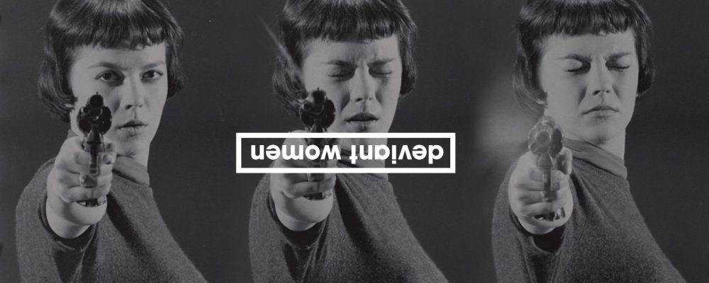 cropped-logo-gun-woman4.jpg