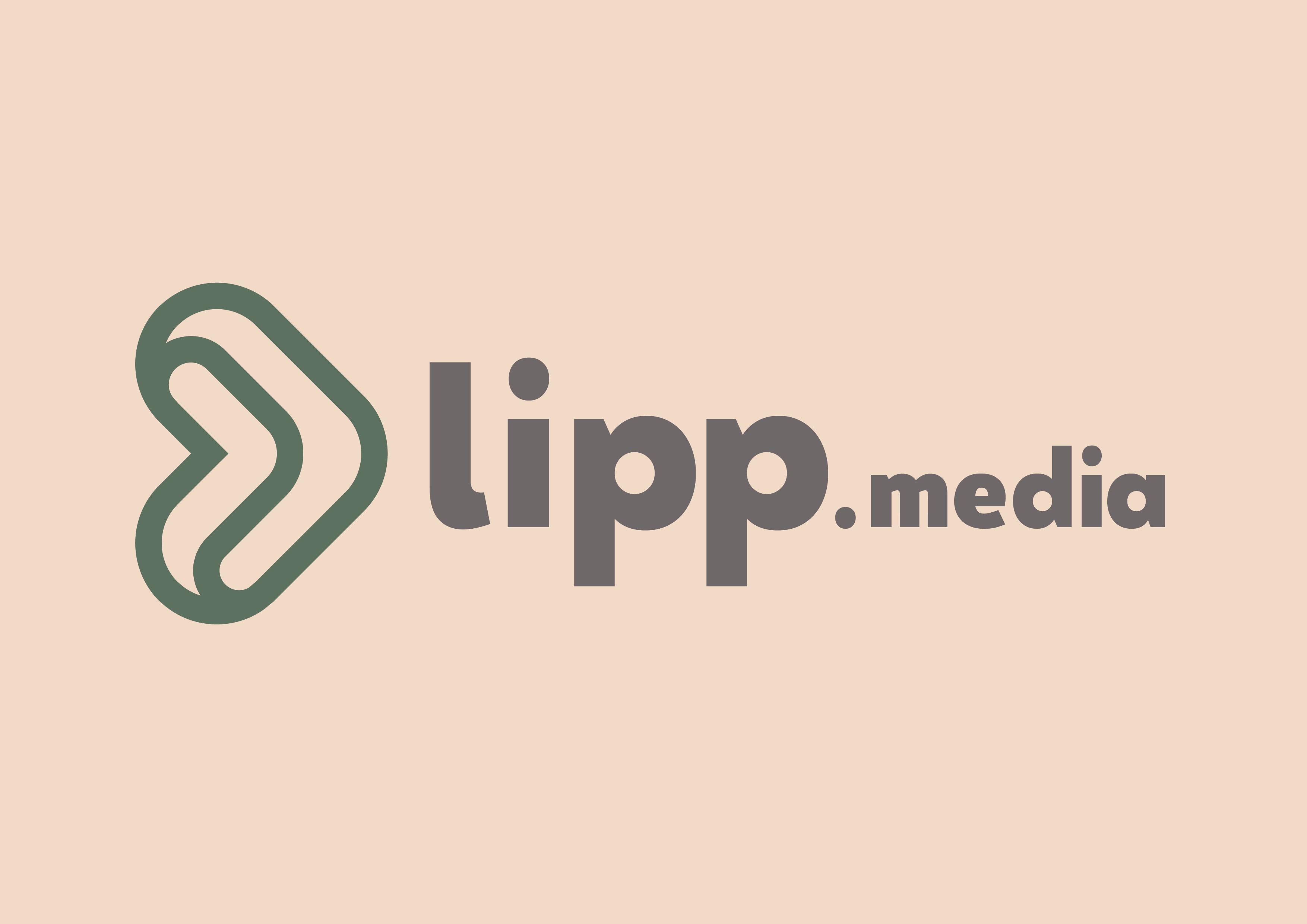 lipp logo-01